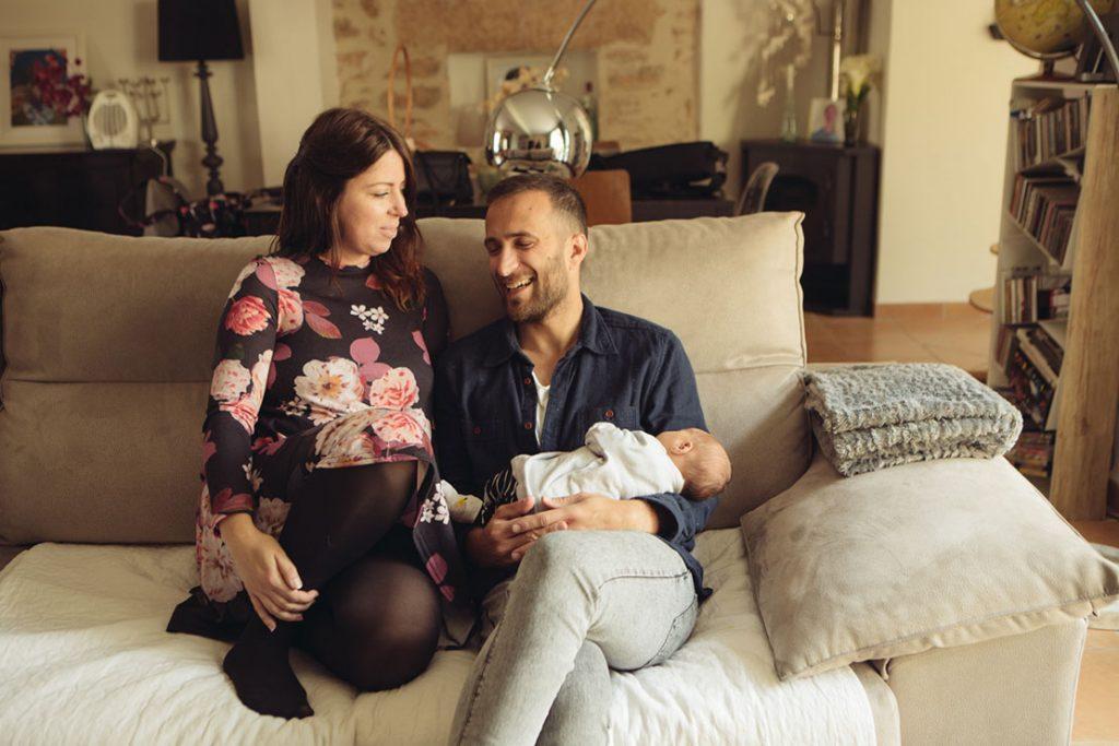 family portrait photography cambridge